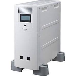 蓄電池LJ-SF50A
